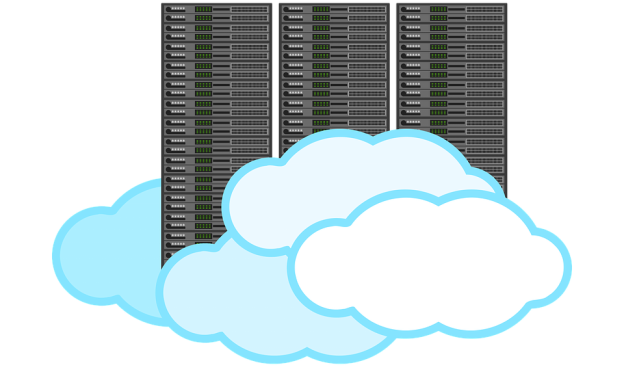 Choosing A Managed Cloud Hosting Service Provider