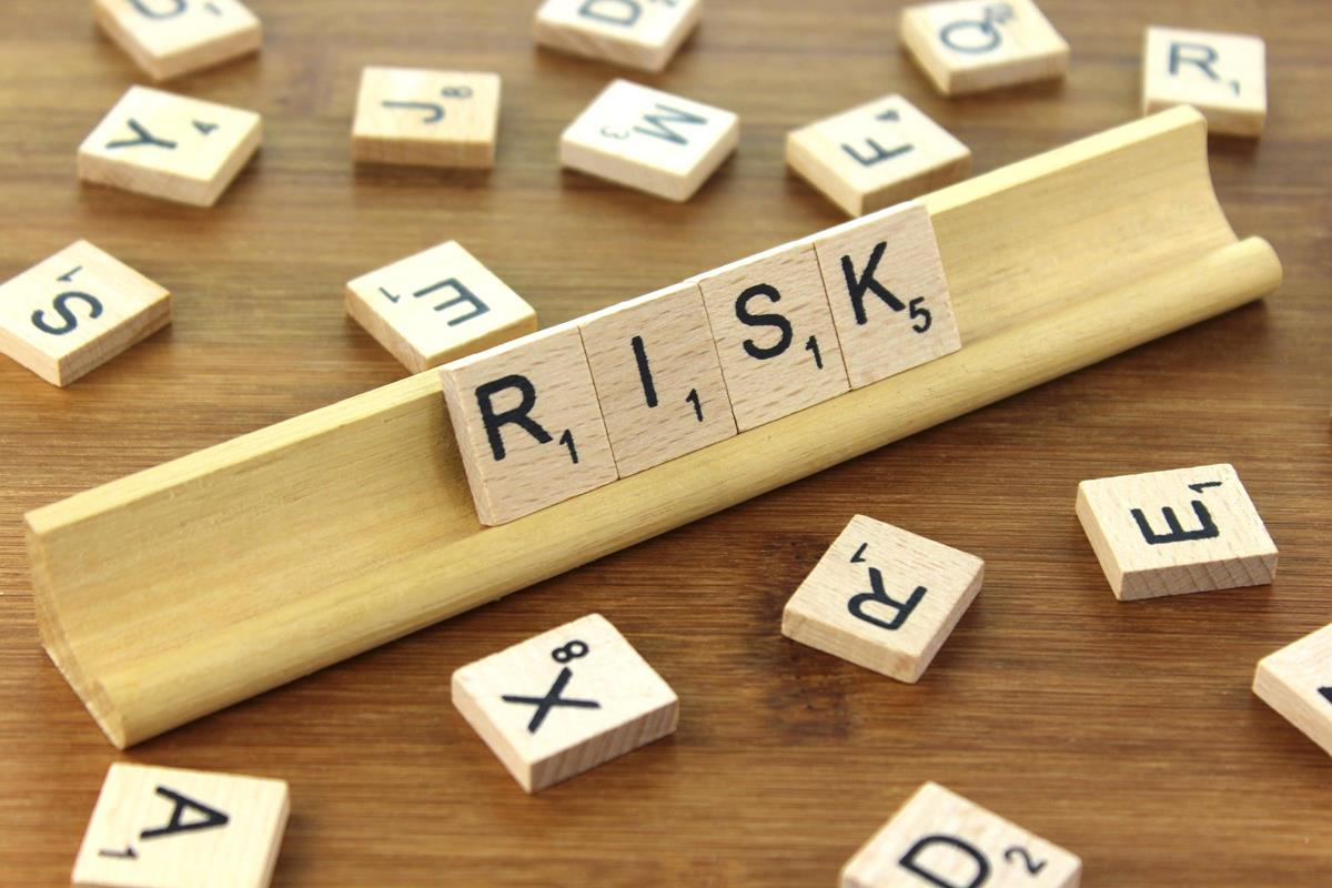 Steps to Take When Conducting Cloud Computing Risk Assessment