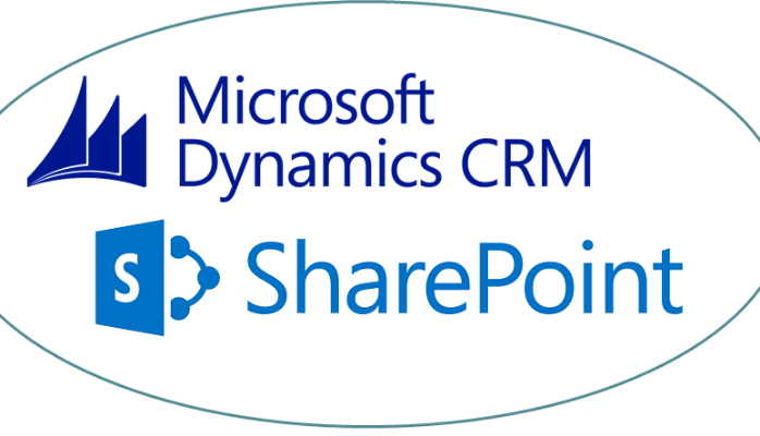 Benefits of Integrating SharePoint With Microsoft Dynamics CRM