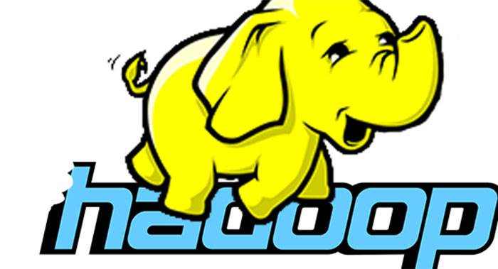 What is Hadoop Cluster, Ecosystem & Big Data?